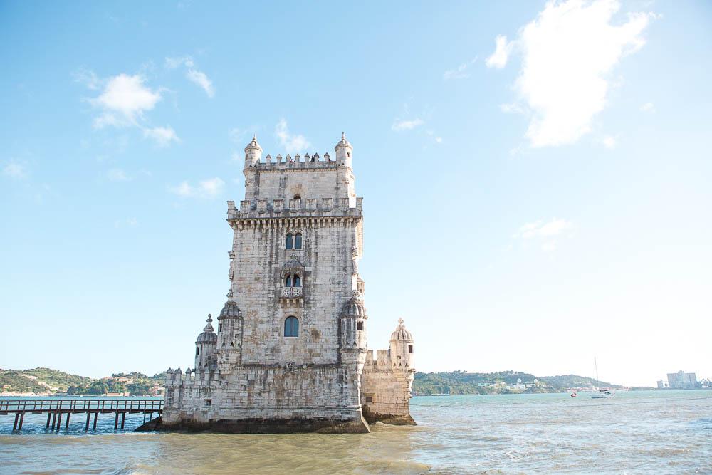 Blanccoco_Photographe_Lisbonne_Belem_Cascais_Pena-107