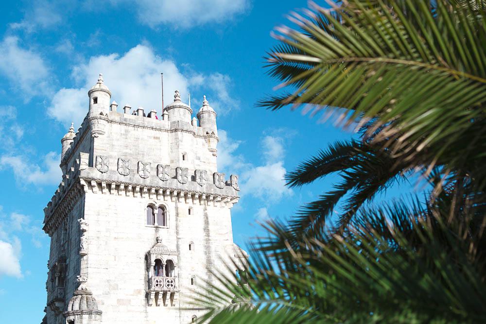 Blanccoco_Photographe_Lisbonne_Belem_Cascais_Pena-109