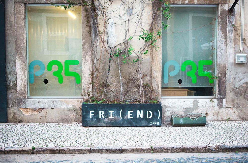 Blanccoco_Photographe_Lisbonne_Belem_Cascais_Pena-130