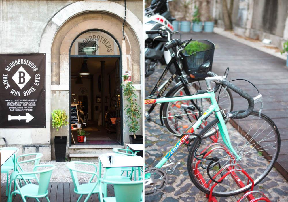 Blanccoco_Photographe_Lisbonne_Belem_Cascais_Pena-131b