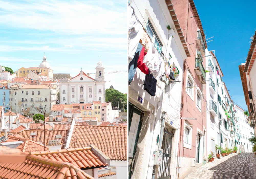Blanccoco_Photographe_Lisbonne_Belem_Cascais_Pena-160b