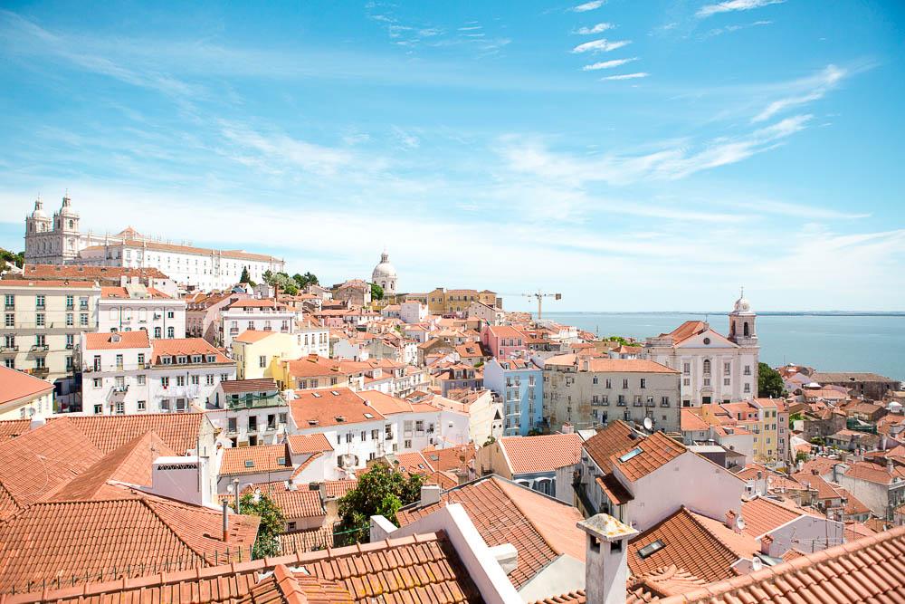 Blanccoco_Photographe_Lisbonne_Belem_Cascais_Pena-163