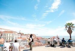 Blanccoco_Photographe_Lisbonne_Belem_Cascais_Pena-169