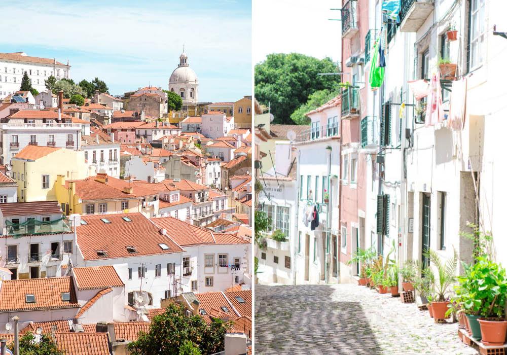 Blanccoco_Photographe_Lisbonne_Belem_Cascais_Pena-172b