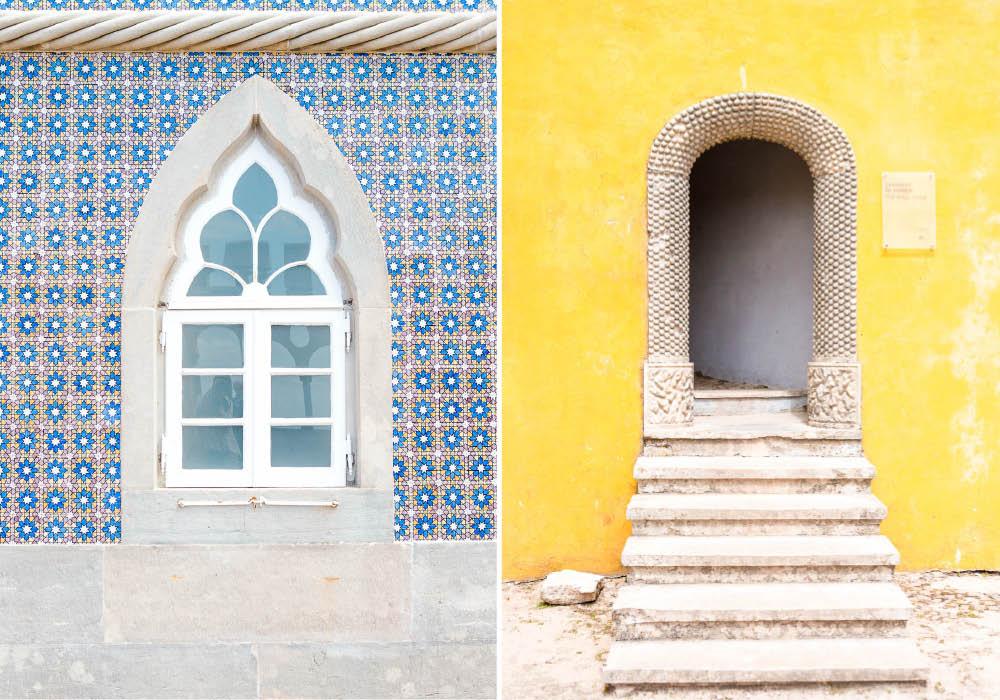 Blanccoco_Photographe_Lisbonne_Belem_Cascais_Pena-206b