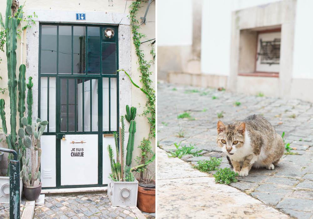 Blanccoco_Photographe_Lisbonne_Belem_Cascais_Pena-2b