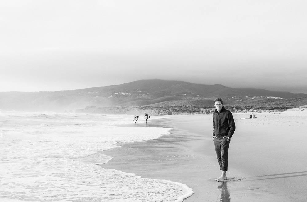 Blanccoco_Photographe_Lisbonne_Belem_Cascais_Pena-303