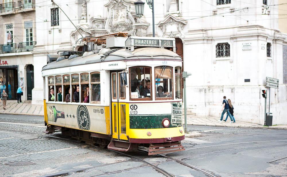 Blanccoco_Photographe_Lisbonne_Belem_Cascais_Pena-31