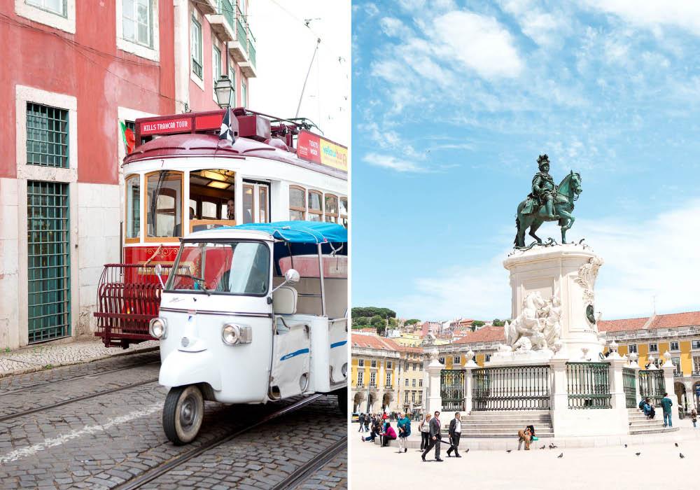 Blanccoco_Photographe_Lisbonne_Belem_Cascais_Pena-38b