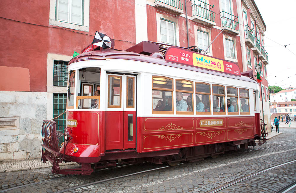 Blanccoco_Photographe_Lisbonne_Belem_Cascais_Pena-39