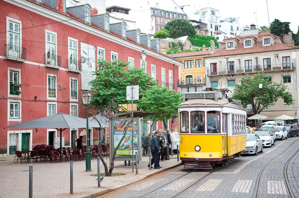 Blanccoco_Photographe_Lisbonne_Belem_Cascais_Pena-40