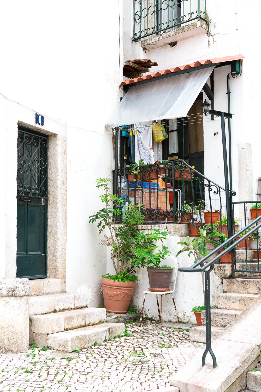 Blanccoco_Photographe_Lisbonne_Belem_Cascais_Pena-41