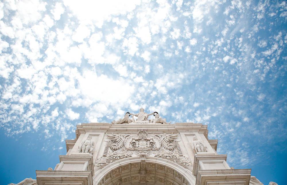 Blanccoco_Photographe_Lisbonne_Belem_Cascais_Pena-47