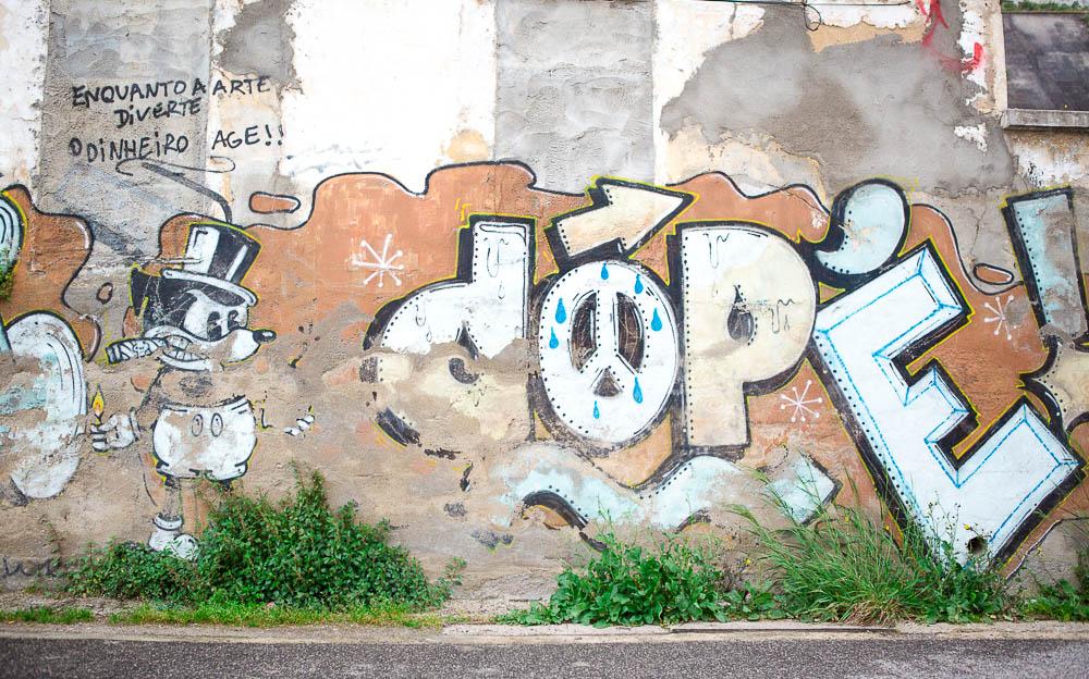 Blanccoco_Photographe_Lisbonne_Belem_Cascais_Pena-52