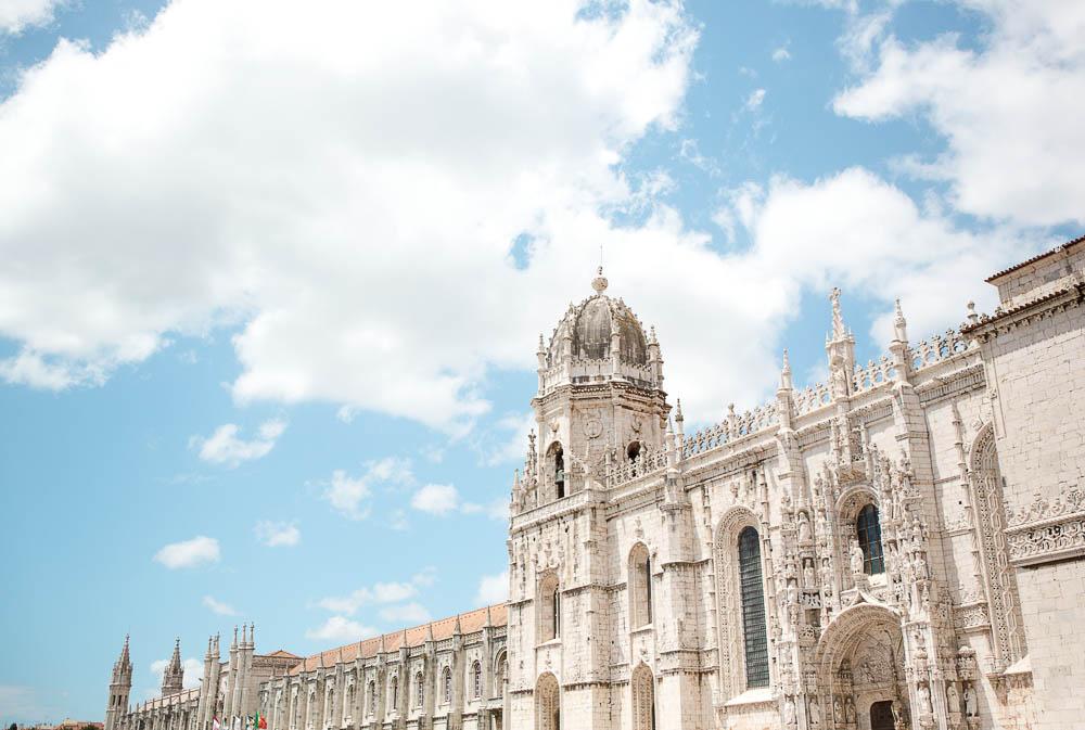 Blanccoco_Photographe_Lisbonne_Belem_Cascais_Pena-59