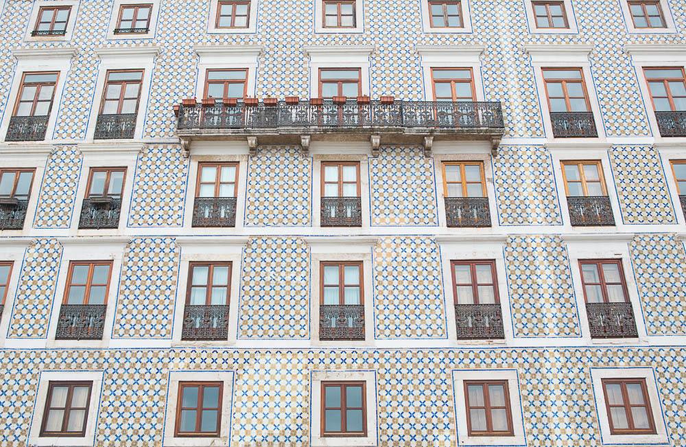 Blanccoco_Photographe_Lisbonne_Belem_Cascais_Pena-7