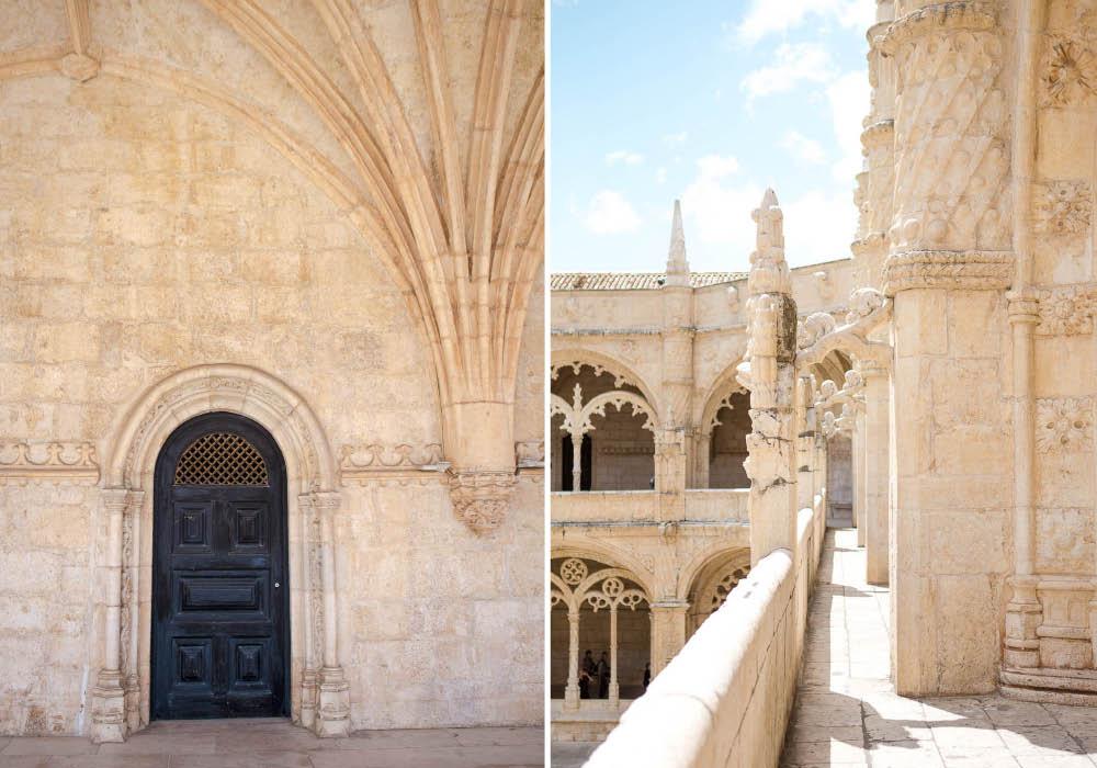 Blanccoco_Photographe_Lisbonne_Belem_Cascais_Pena-77b