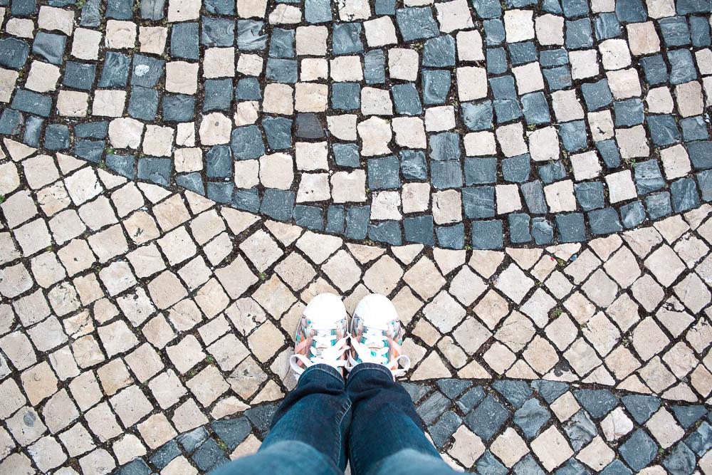 Blanccoco_Photographe_Lisbonne_Belem_Cascais_Pena-91