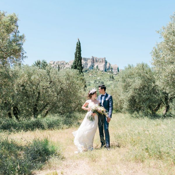 Blanccoco_Photographe_Mariage_Baux_de_Provence_Domaine_de_Villary-186