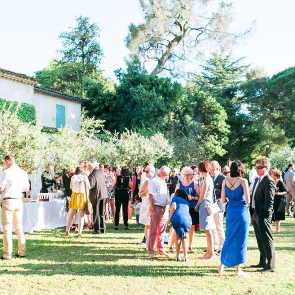 Blanccoco_Photographe_Mariage_Baux_de_Provence_Domaine_de_Villary-622