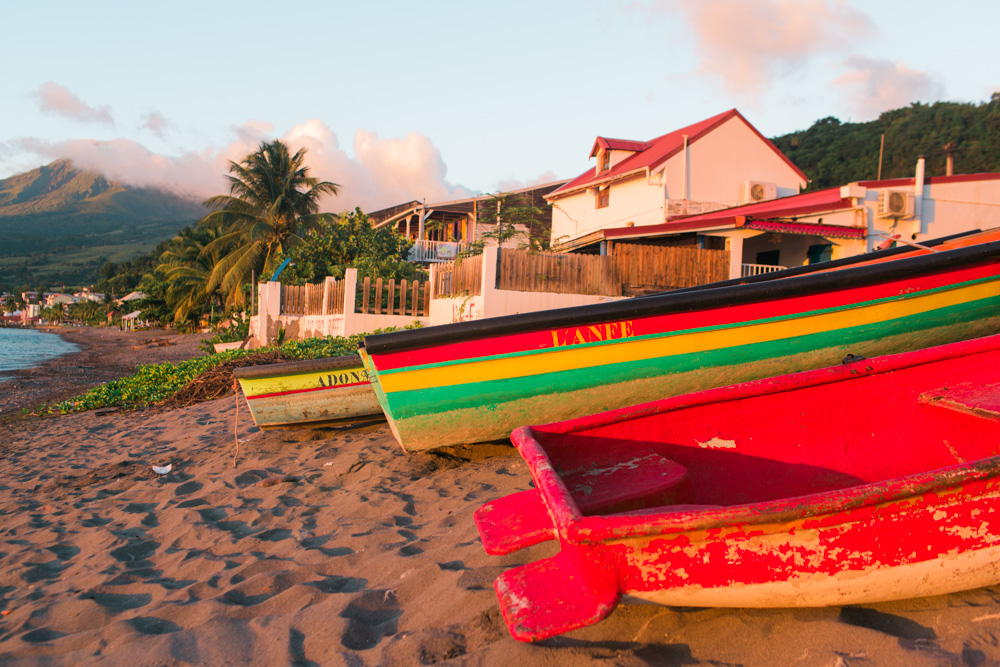 Blanccoco_Photographe_Martinique_Rhum_Clement_Depaz_Saint_Pierre_Grand_Riviere-136