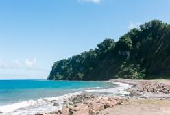 Blanccoco_Photographe_Martinique_Rhum_Clement_Depaz_Saint_Pierre_Grand_Riviere-148