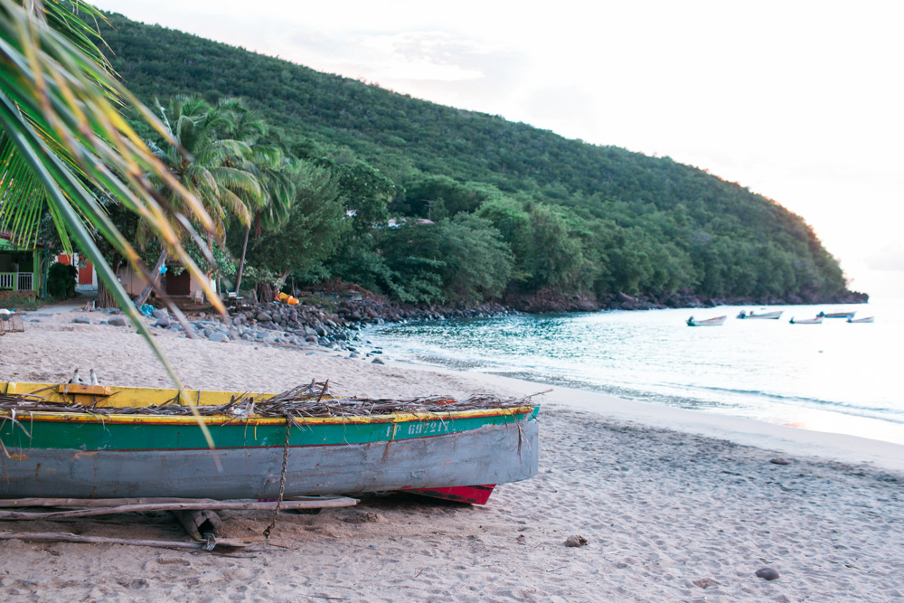Blanccoco_Photographe_Martinique_Rhum_Clement_Depaz_Saint_Pierre_Grand_Riviere-24