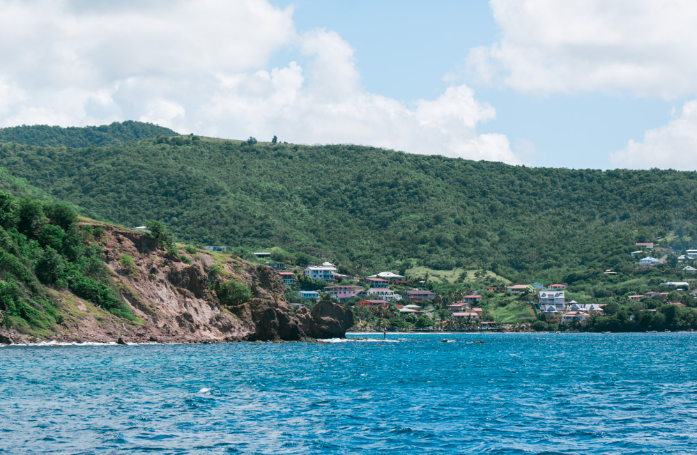 Blanccoco_Photographe_Martinique_Rhum_Clement_Depaz_Saint_Pierre_Grand_Riviere-30
