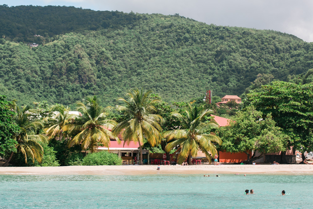 Blanccoco_Photographe_Martinique_Rhum_Clement_Depaz_Saint_Pierre_Grand_Riviere-44