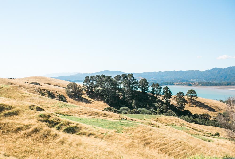 Blanccoco_Photographe_NewZealand_Landscapes-10
