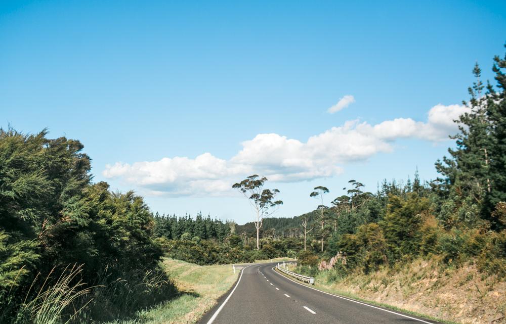 Blanccoco_Photographe_NewZealand_Landscapes-13
