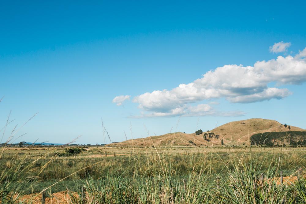 Blanccoco_Photographe_NewZealand_Landscapes-14