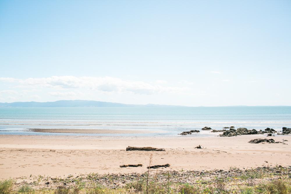 Blanccoco_Photographe_NewZealand_Landscapes-2