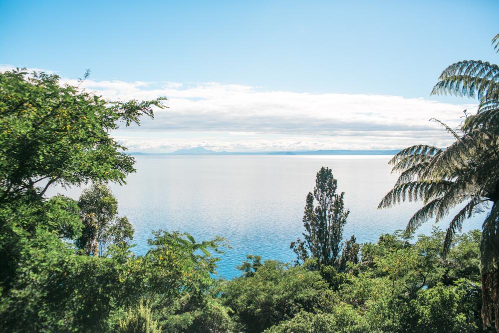 Blanccoco_Photographe_NewZealand_Landscapes-23