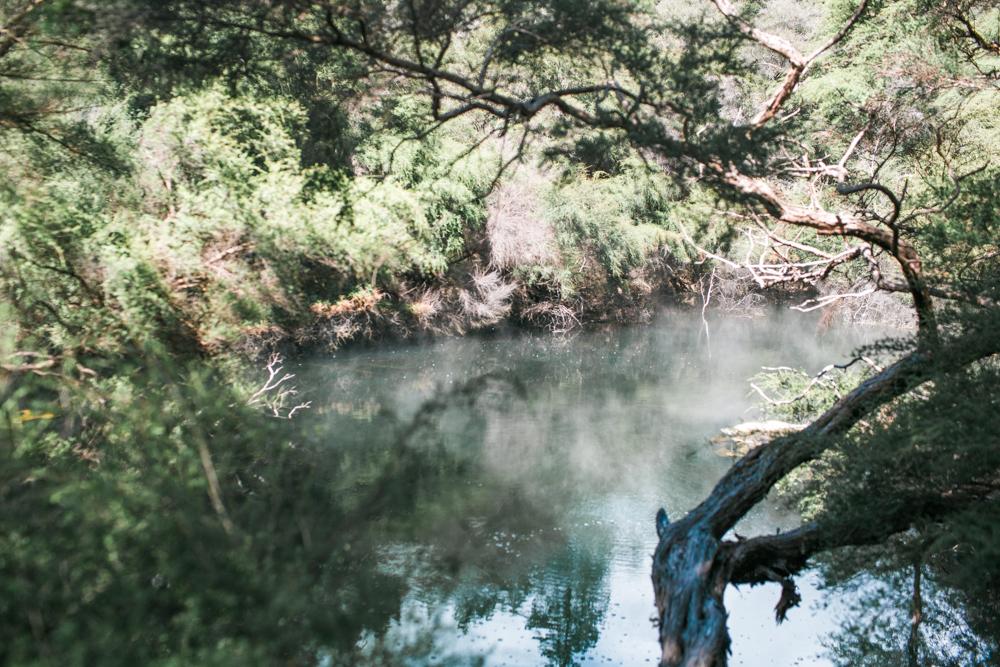 Blanccoco_Photographe_NewZealand_Landscapes-25