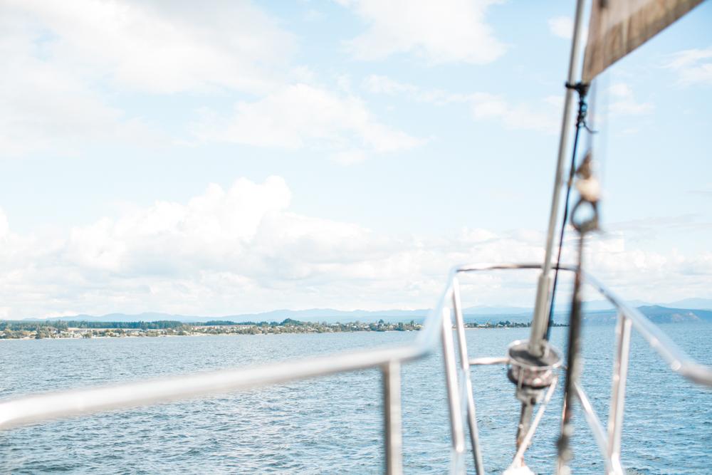 Blanccoco_Photographe_NewZealand_Landscapes-31