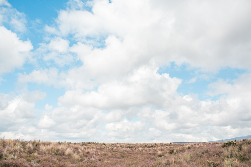 Blanccoco_Photographe_NewZealand_Landscapes-41