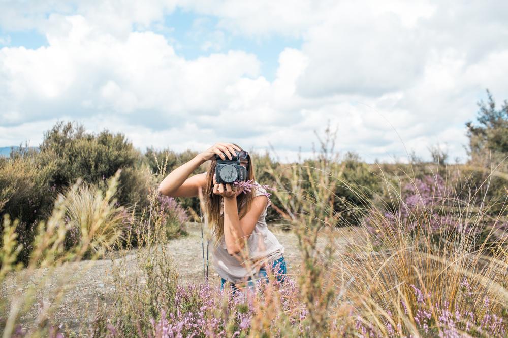 Blanccoco_Photographe_NewZealand_Landscapes-44