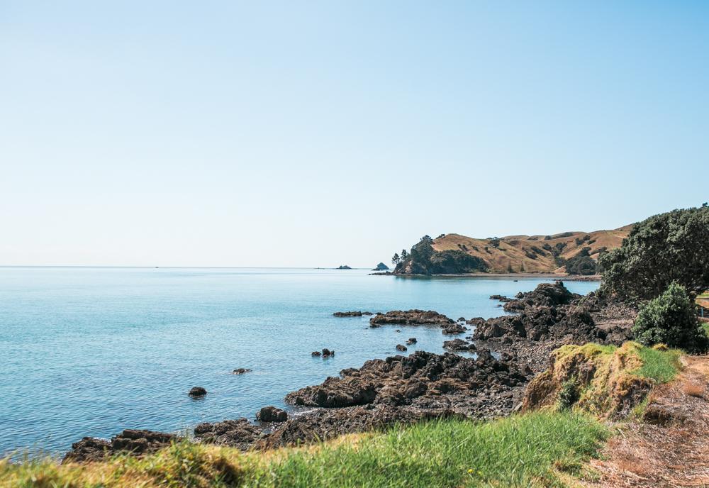 Blanccoco_Photographe_NewZealand_Landscapes-5