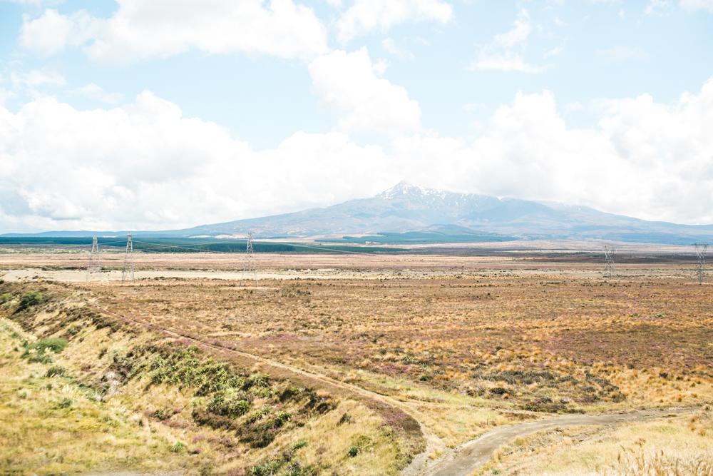 Blanccoco_Photographe_NewZealand_Landscapes-50