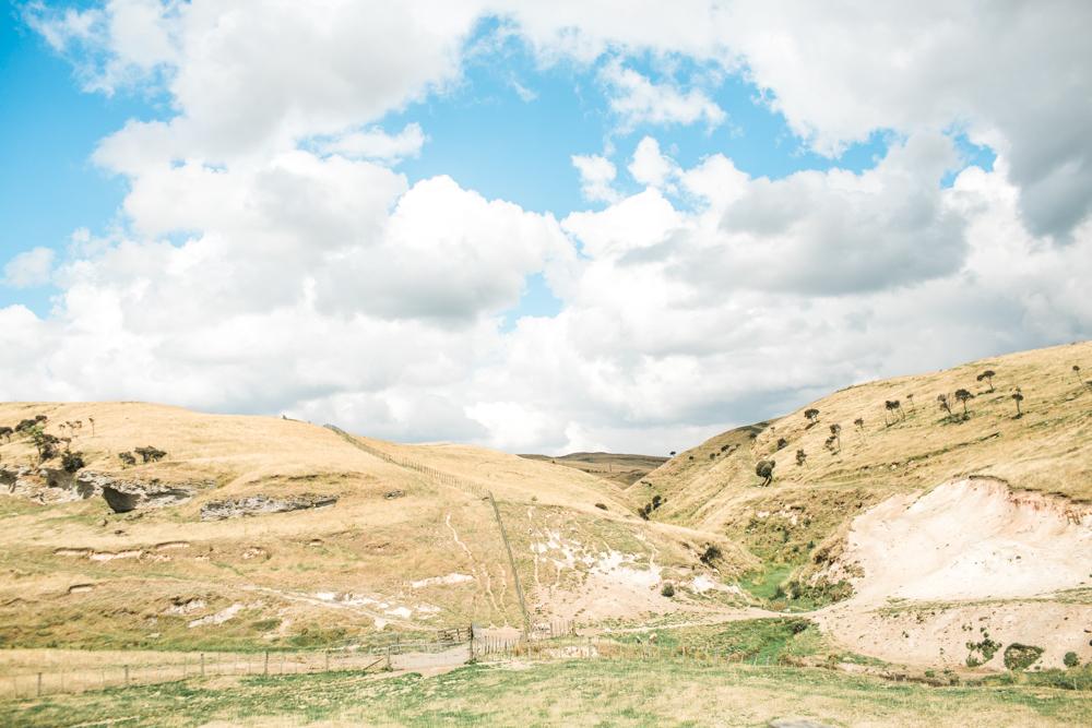Blanccoco_Photographe_NewZealand_Landscapes-53