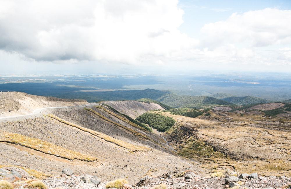 Blanccoco_Photographe_NewZealand_Landscapes-55