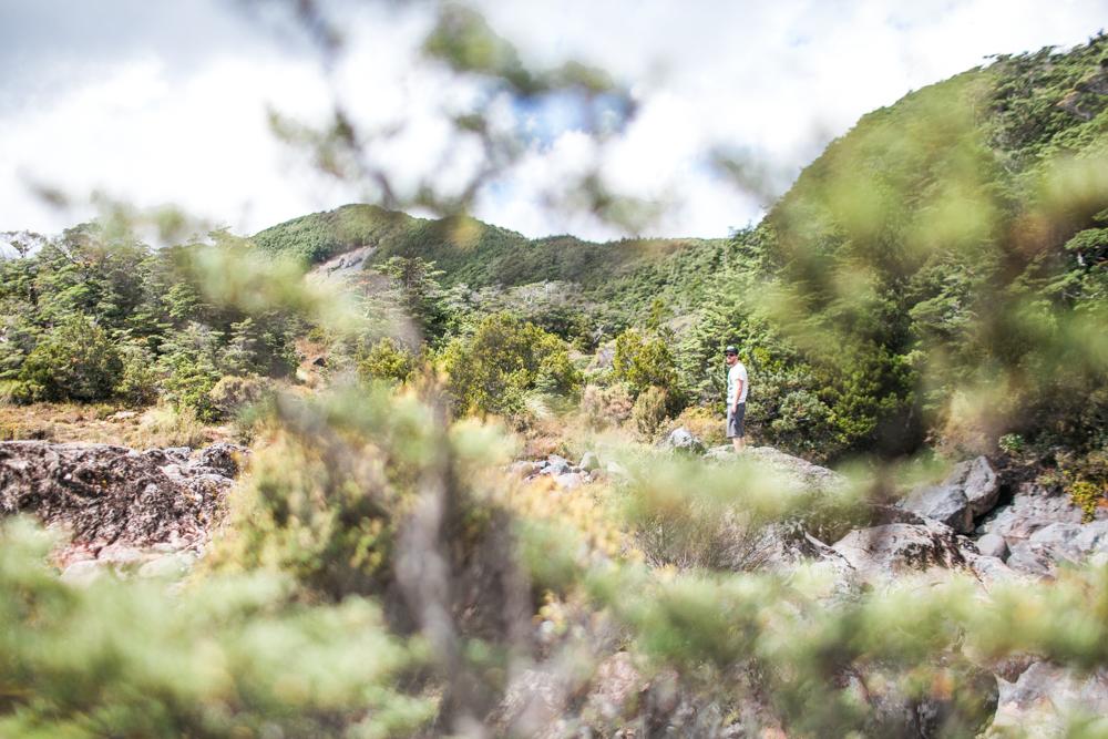 Blanccoco_Photographe_NewZealand_Landscapes-58