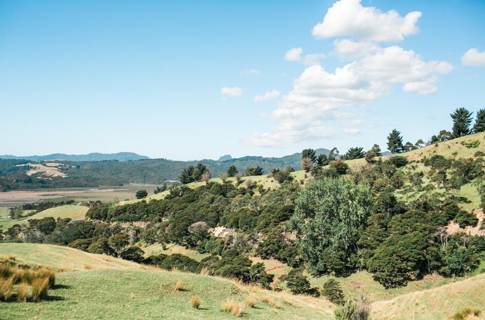 Blanccoco_Photographe_NewZealand_Landscapes-8