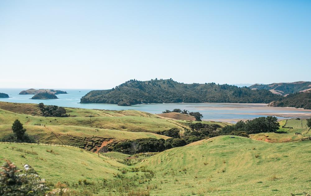 Blanccoco_Photographe_NewZealand_Landscapes-9
