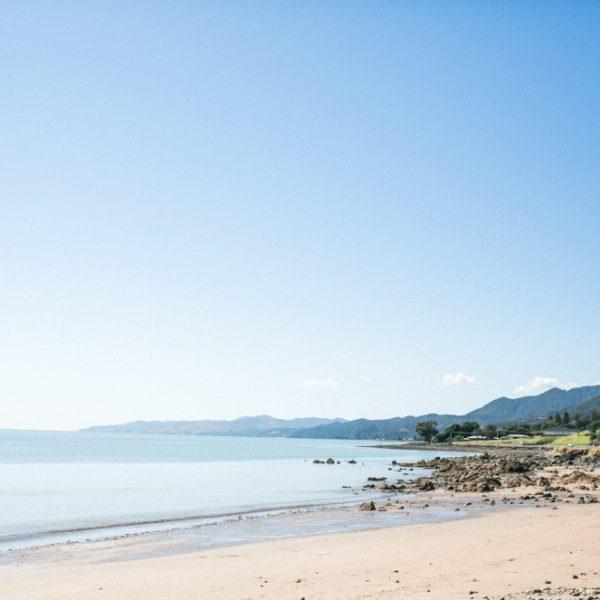 Blanccoco_Photographe_NewZealand_landscapes_-1