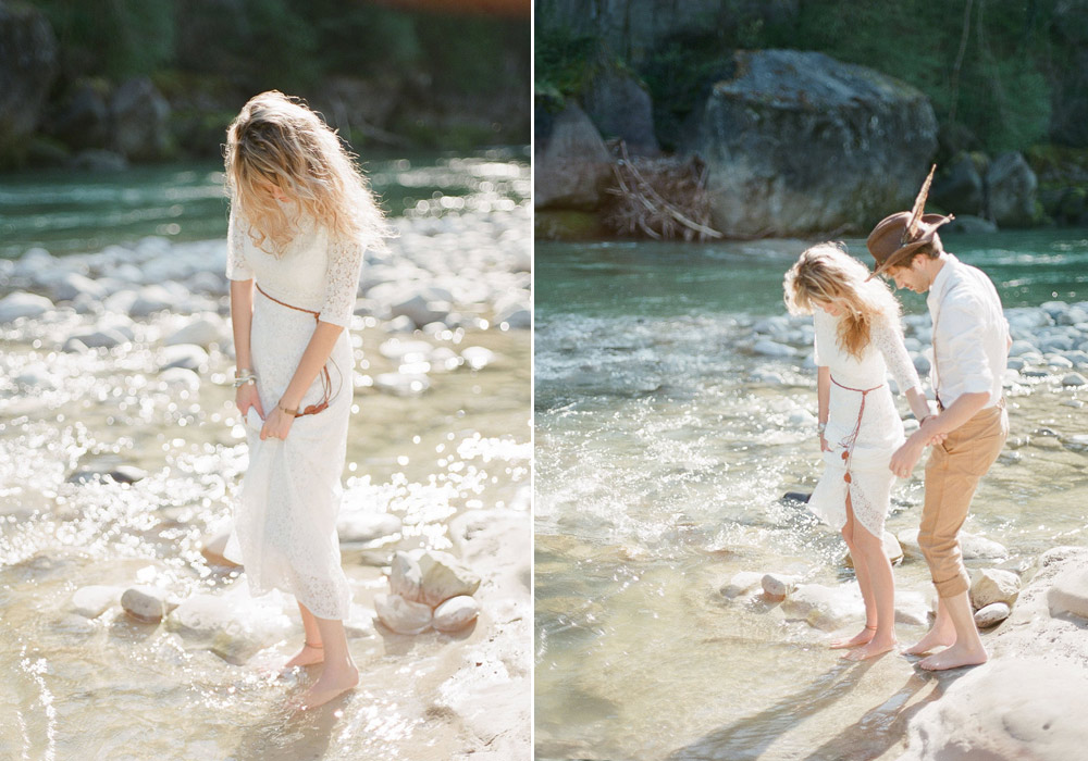 Blanccoco_Photographe_Romain_Laura-44