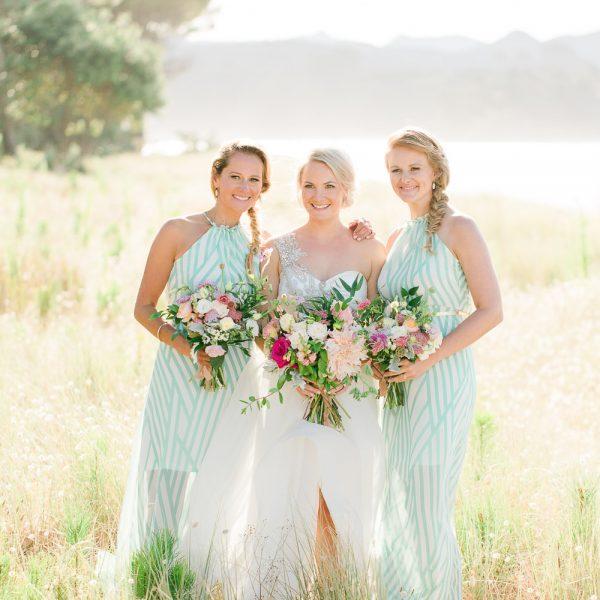 Blanccoco_Photographe_Wedding_Beach_NewZeland_Matarangi_AnnaCampbell-113