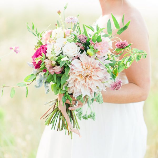 Blanccoco_Photographe_Wedding_Beach_NewZeland_Matarangi_AnnaCampbell-115