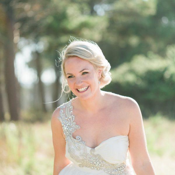 Blanccoco_Photographe_Wedding_Beach_NewZeland_Matarangi_AnnaCampbell-124